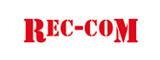 REC-COM