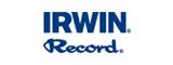 RECORD IRWIN
