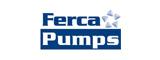 FERCA PUMPS