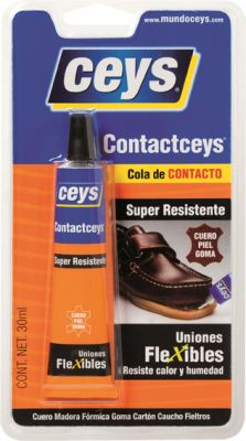 CONTACTCEYS 503401 30ML BLISTER - 113054