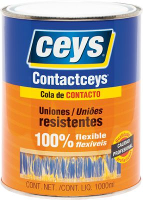 CONTACTCEYS 503407 1LT BOTE - 113058