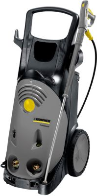 Hidrolavadora Karcher HD-10/21-4 S 210BAR 1000L/H