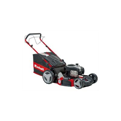Einhell Cortacésped gasolina GE-PM 53 HW B&S 53 CM