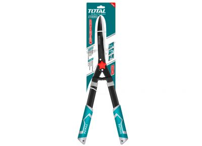 Tijera cortasetos Total Tools 580MM THT15163001