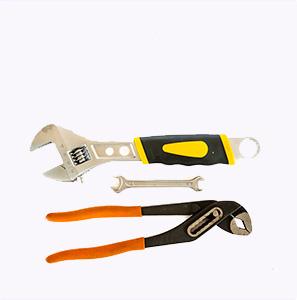 Juegos herramientas